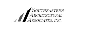 Southeastern Architectural Associates