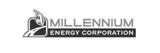 Millennium Energy Corporation